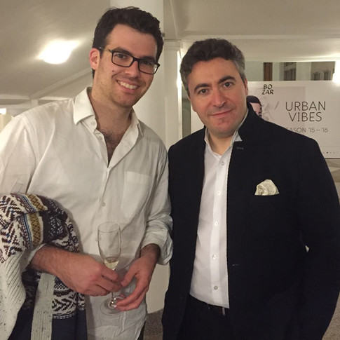 With Maxim Vengerov.jpg