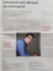 Marc Article Tertio.jpeg