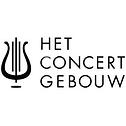 17.-logo-concertgebouw.png