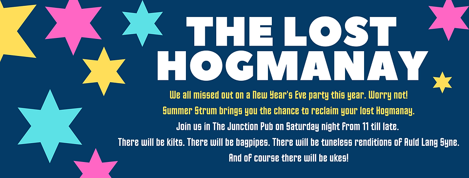The Lost Hogmanay.png