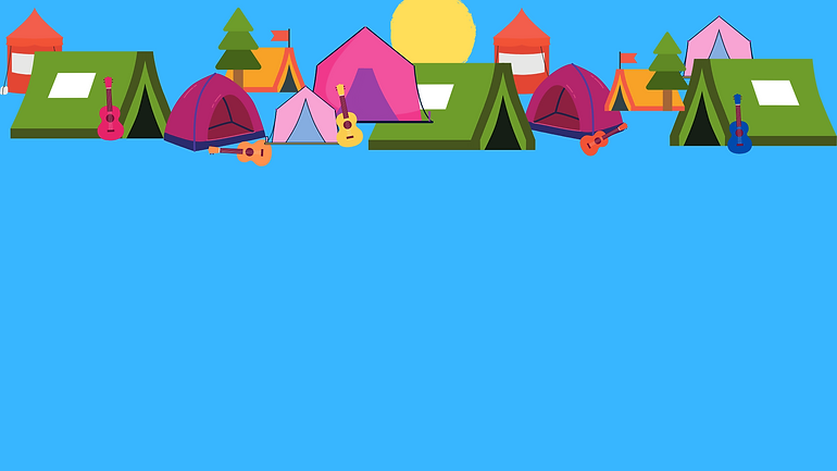 Camping page.png