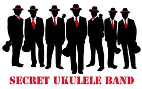 Secret Ukulele Band.jpg