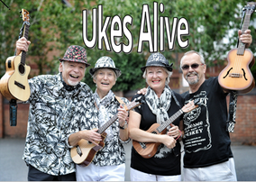 Ukes Alive.png