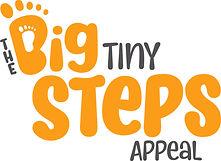 the-big-tiny-steps-appeal-logo-cmyk.jpg