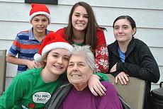 Youth Christmas Image.jpg