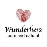 Logo_Wunderherz_100x100_neu_WEB_mittel.j