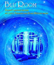 BR-Book_cover-klein-breite-3-höhe.jpg
