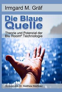 Blaue-Quelle-cover-DE-front.jpg