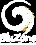 Logo_BluZone_100x100_neg_ohne.png
