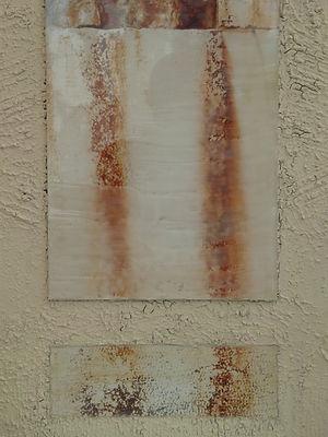 Christa Shana Ebling, Acrylbild Nr. 17