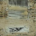 Christa Shana Ebling, Acrylbild Nr. 20