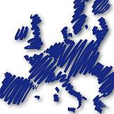 UnderstandingEurope_logoCarre1200.jpeg