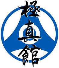 Kanji-kanmark.jpg