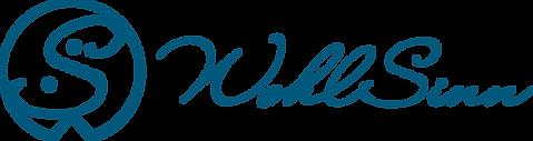 Logo-Wohl-Sinn-21-web2.png