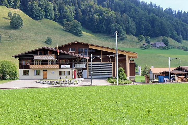 Roethlisberger-Zimmerei-Bowil-Bern-Signa