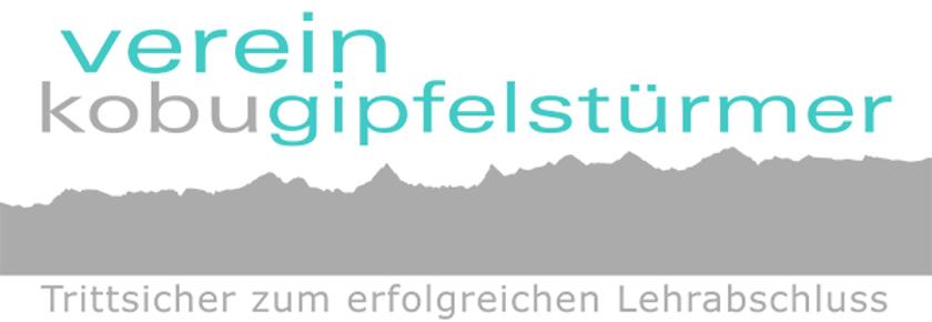 web-logo-gipfelstuermer-600px.png