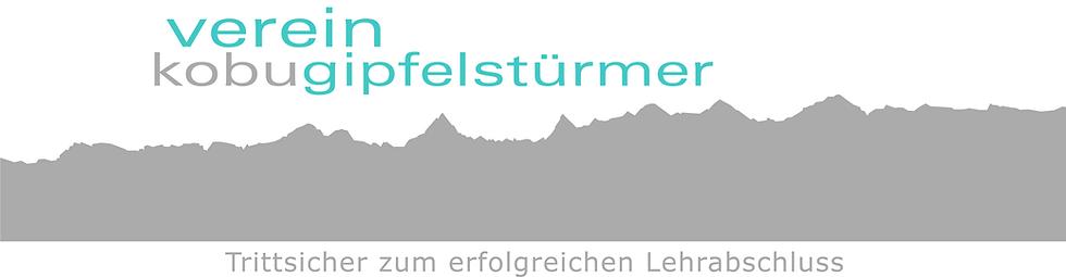 logo-kobu-gipfelstuermer-212.png