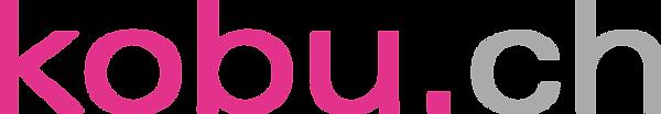 kobu-ch-logo-21.png