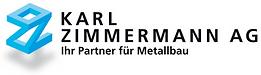 Logo mit kazi-metall.ch.png