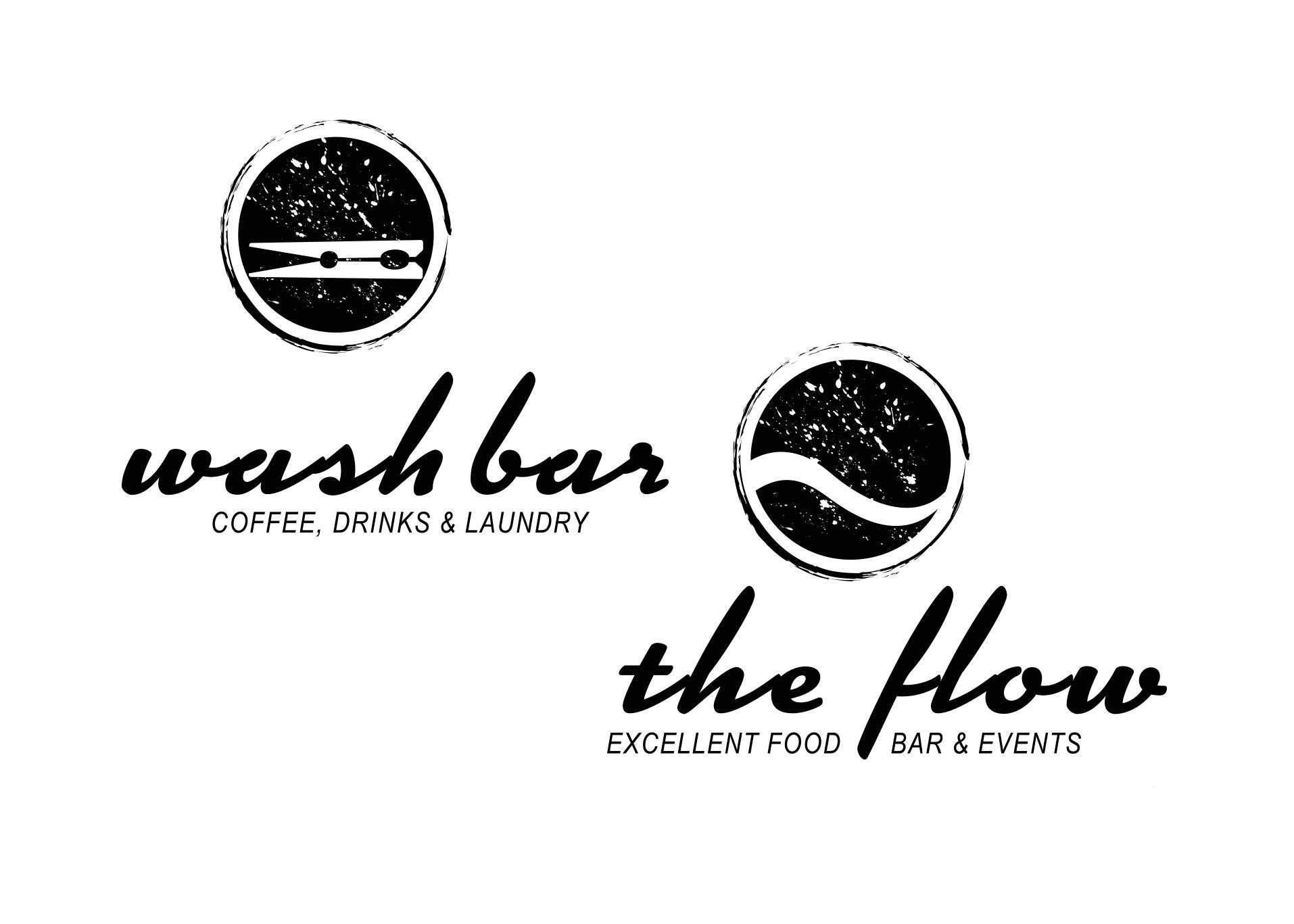 theflow-washbar
