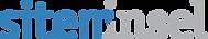 sitem-insel_polychrome logo.png