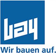 Bay-Logo für Email.png