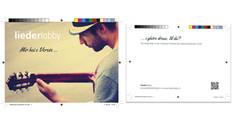 liederlobby-postkarte-print-2