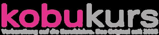 kobukurs-logo-web-transparent.png