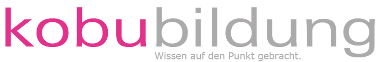 kobubildung-logo.png