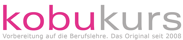 kobukurs-logo-2.png