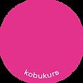 kobukurs-pinkdot-40mm2_edited.png