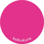 kobukurs-pinkdot-40mm2_edited.png
