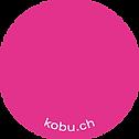 kobu-pinkdot-40mm.png