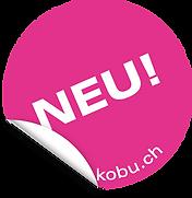 kobu-dot-neu.png