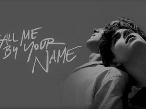 Timothée Chalamet prend d'assaut Netflix en mars