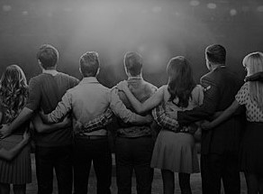 Glee : le cast à nouveau en deuil