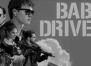 Baby Driver : un film à (re)voir la semaine prochaine sur Netflix