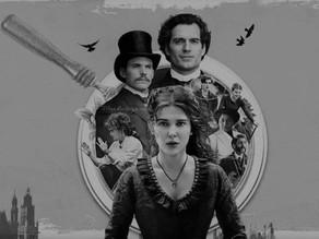 Que vaut Enola Holmes, le dernier film Netflix ?