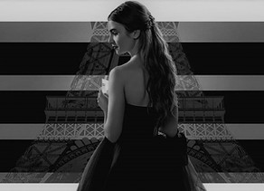 Notre avis sur Emily In Paris
