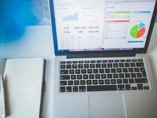 The 10 Analytics Essentials of Entrepreneurship