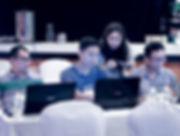 Sonic-Analytics-Internship-Program.jpg