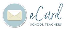 eCard Teachers.png