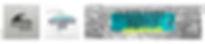 CWM_banner_opening_v2.jpg