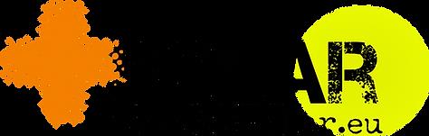Logo_plussolar_2500.png