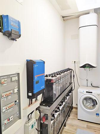 Aislada_32_kWh.jpg