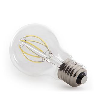 El grafeno y la iluminación LED...  ¡Un gran maridaje!