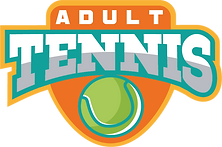 Adult Tennis_4x.png