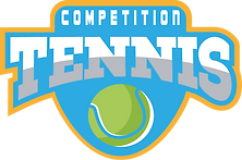 Competition Tennis_4x.png