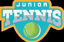 Junior Tennis_4x.png
