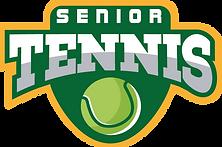 Senior Tennis_4x.png